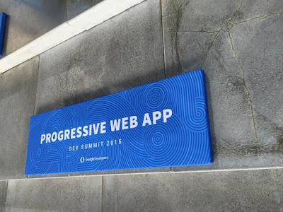 Building Indexable Progressive Web Apps
