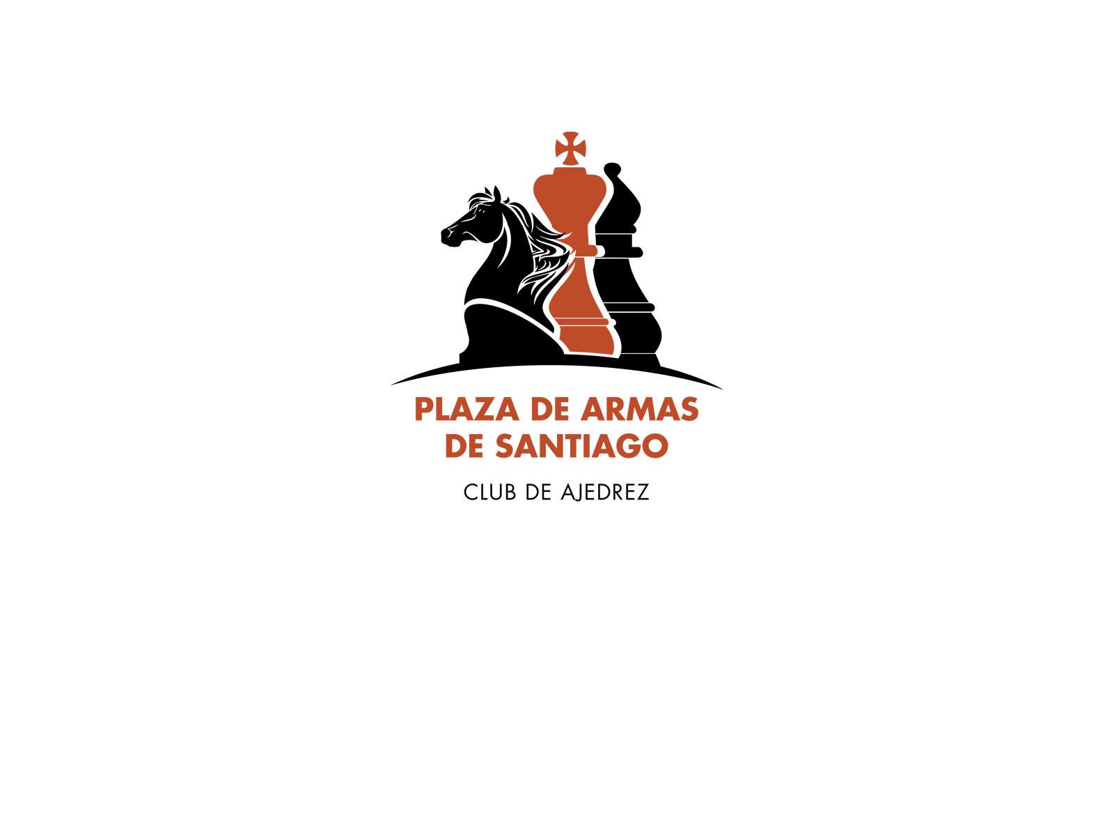 Club de Ajedrez Plaza de Armas