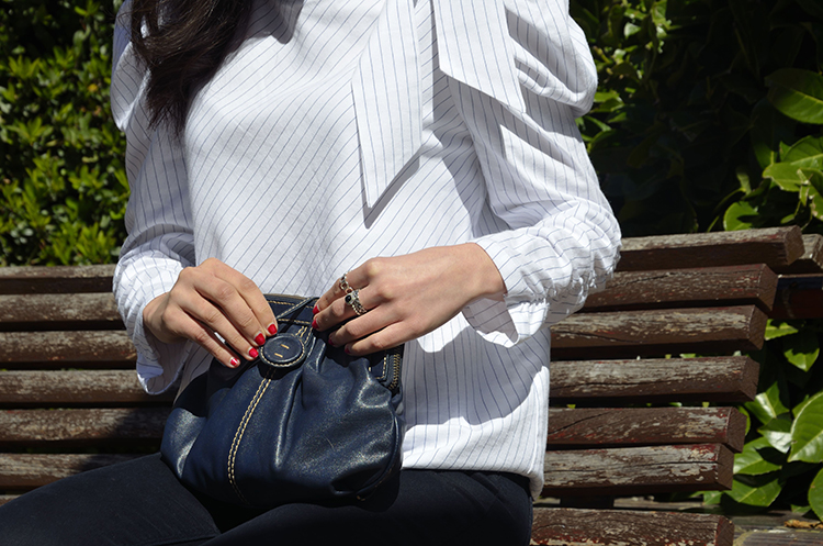 trends_gallery_blogger_look_outfit_blusa_rayas_lazo_zara_spring_girl
