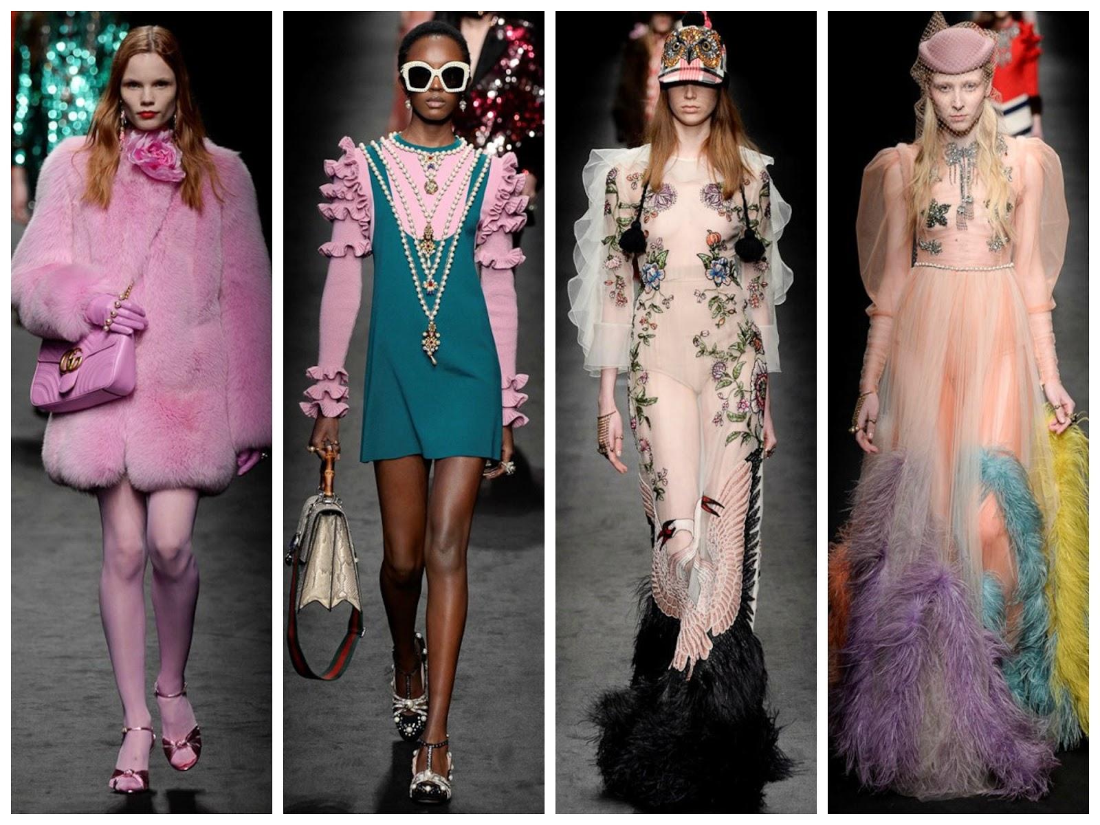 gucci-fall-winter-2016-fashion-show-milan-fashion-week
