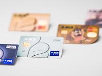 Cara Menambahkan Rekening Pada Akun Adsense Untuk Menerima Pembayaran