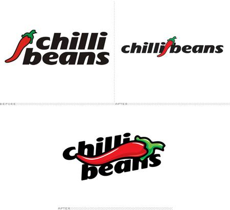 Os slogans. E se colocar pimenta  (2010) Ser inconstante é ser humano. Sua  vida pede muitos. (2008) Para todas as espécies. (2004) 426c42d02e