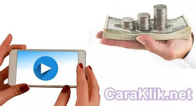 4 Situs Yang Membayar Dollar Hanya Dengan Upload Foto dan Video