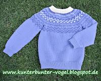 http://kunterbunter-vogel.blogspot.de/2017/06/klompelompe-pullover-ludwig.html