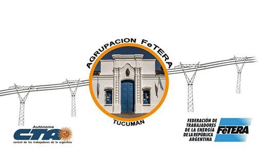 DECLARACIÓN DE LA CTA AUTONOMA-TUCUMÁN.