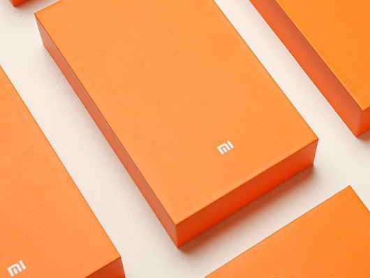 Xiaomi India Coming with a new series?