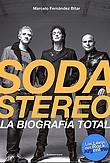 http://www.loslibrosdelrockargentino.com/2009/11/soda-stereo-la-bigrafia.html