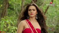 Madhurima Tulli Stunning TV Show Actress in beautiful Pink Saree ~  Exclusive Galleries 024.jpg