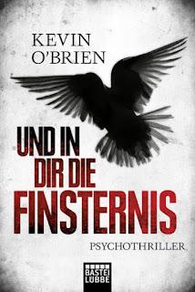 https://www.luebbe.de/bastei-luebbe/buecher/thriller/und-in-dir-die-finsternis/id_5669464