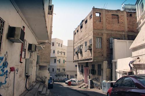 بالفيديو حادث تفجير اجياد المصافي اليوم في مكة المكرمة بالقرب من الحرم المكي بعد تفجير داعشي انتحاري نفسة اليوم