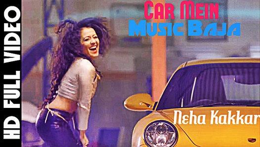 car men music baja