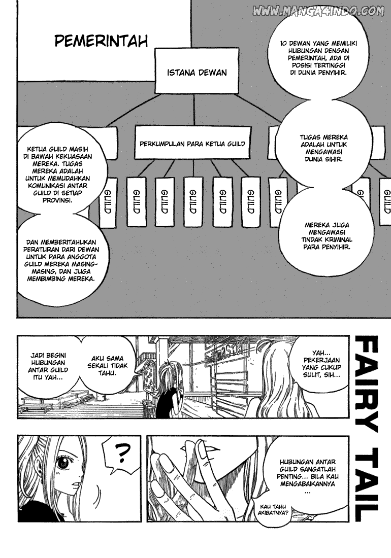 Komik Fairy Tail Chapter 10 gambar fairy-010-04