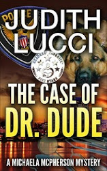 The Case of Dr. Dude
