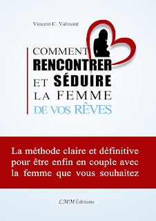 https://www.amazon.fr/Comment-rencontrer-s%C3%A9duire-femme-r%C3%AAves/dp/1533161917/ref=sr_1_1?ie=UTF8&qid=1463081224&sr=8-1&keywords=comment+rencontrer+et+s%C3%A9duire