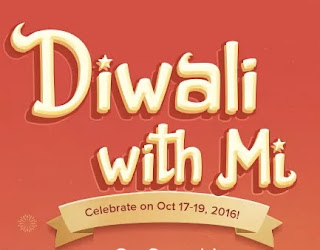 How to get Mi Rs 1 diwali flash sale products at Rs 1 Successfully