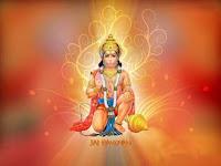 हनुमान भी मूर्छित हुये थे जब,facts about hanuman