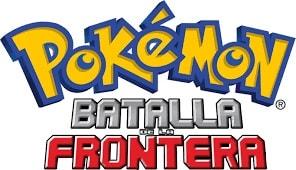 Capitulos Pokemon - Temporada 9 - Español Latino [Ver Online] [Descargar]
