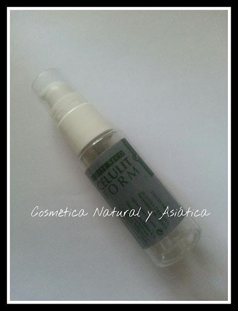 celulit-form-aceite-seco-dieteticos-intersa