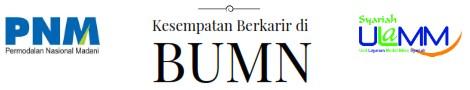 PT.Permodalan Nasional Madani Cabang Banda Aceh