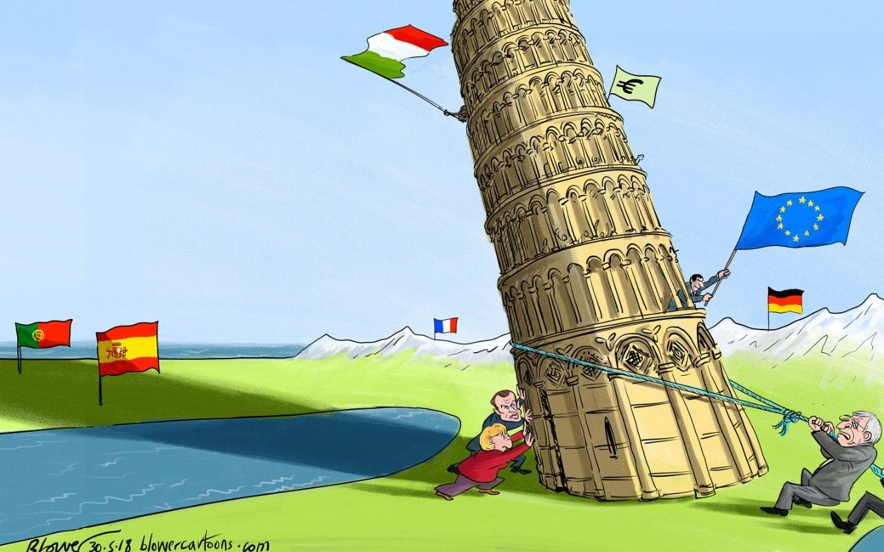 δωρεάν ιταλικό ιστοσελίδες γνωριμιών Ιταλία