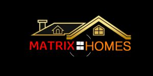 Matrix Homes