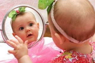 Artikel tentang Kebutuhan Gizi dan Perkembangan Anak dan Bayi Lengkap