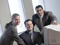 5 Kesalahan Pola Pikir Karyawan Tentang Karir dan Keuangan