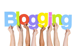 What is Blogging? Blogging Explained in Urdu