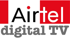 Airtel digital TV Customer Care | Toll Free Number Airtel DTH India