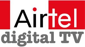 Airtel digital TV Customer Care | Toll Free Number Airtel DTH India