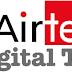 Airtel Digital TV Customer Care | www.airtel.in | Complaint No | Helpline No