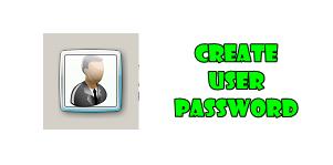 Cara Menggati Nama dan Memberi Password Laptop Acer