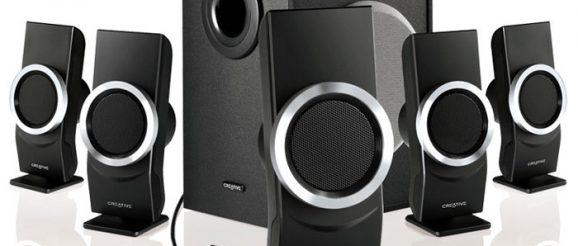 Tips Memilih Speaker yang Berkualitas
