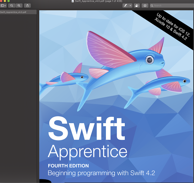 Swift_Apprentice_v4.0