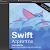 Download PDF, EPUB Swift Apprentice Fourth Edition Begin Programming with Swift 4 And IOS 11 Ray Wenderlich Full source code