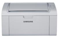 Samsung QWIKLASER 5100A Driver Download