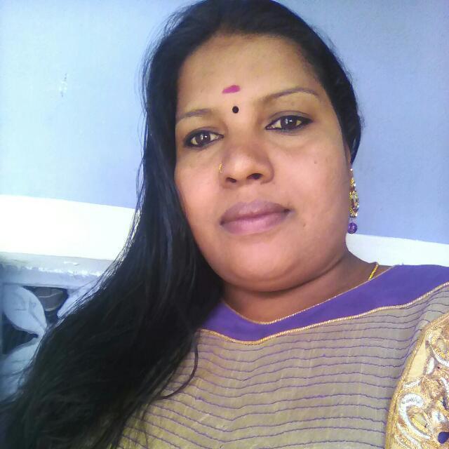 dating Kolkata India beste Dating Sites i DFW