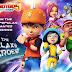 Download BoBoiBoy: Galactic Heroes RPG v1.0.12 Mod Apk
