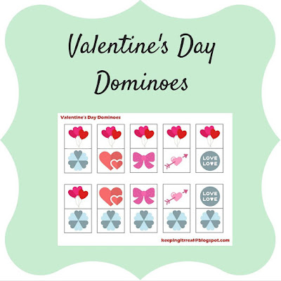 http://keepingitrreal.blogspot.com.es/2016/01/valentines-day-dominoes-free-printable.html