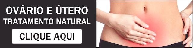 Produtos naturais para saúde da mulher