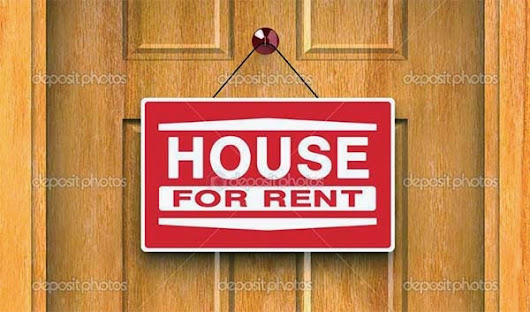 Websites To Check For Houses For Rent in Michigan