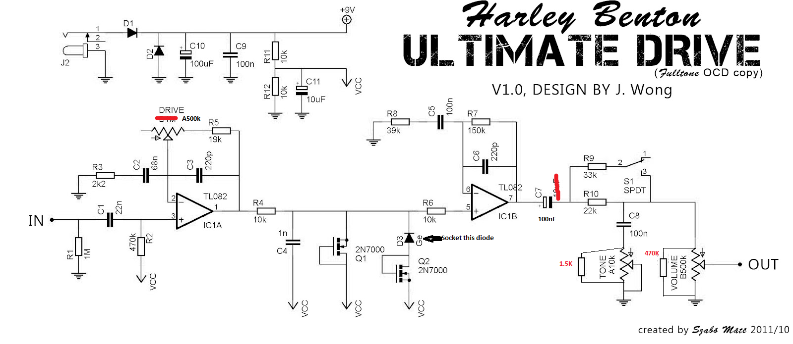 True Byp Wiring Diagram Schematics Diagrams Another Blog About U2022 T 23f