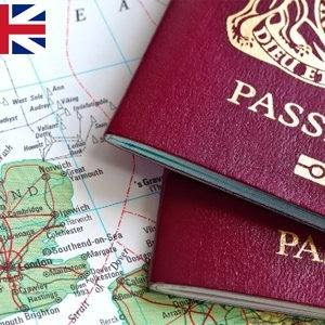 UK Visa and Immigration programme is Ongoing: Apply For UK Visa Lottery