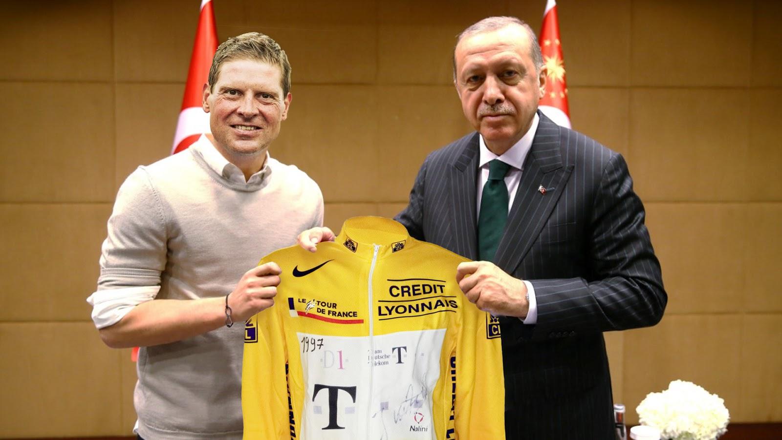 [Obrazek: Ullrich_Erdogan.jpg]
