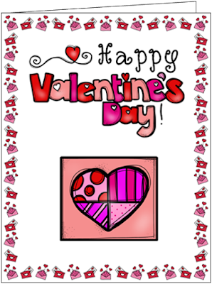 Valentines-Day-Cards-printable