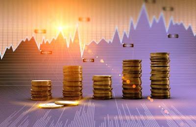 Reksadana Pasar Uang VS Deposito via raja-investasi.com