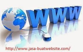 Jasa Bikin Web Di Jakarta Selatan, Jasa Web Jakarta Selatan