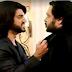 SHOCKER! Omkara attempts to kill Tej divorcing Jhanvi