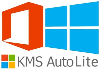 اداة KMSAuto Lite لتفعيل جميع نسخ الويندوز و الاوفيس و بضغطة زر