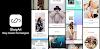 Download StoryArt - story creator for instagram Mod APK 1.4.3 Latest Version